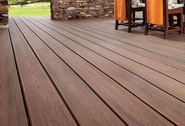 trex decking at rochester lumber (2).jpg