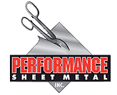 Performance Sheet Metal Logo.png
