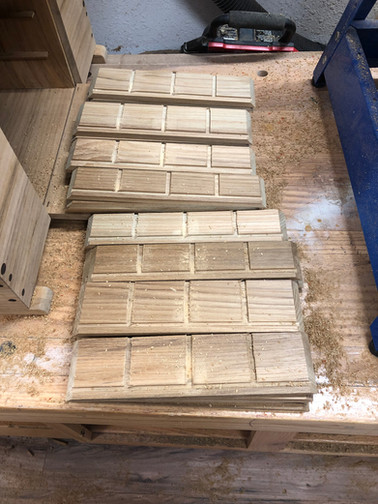 MTM-Tackle-Boxes-2.jpg