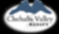 Chehalis Valley Realty Logo.png
