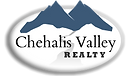 Chehalis Valley Realty Logo.png