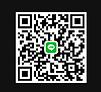 スクリーンショット 2021-08-25 0.49.40.png