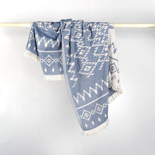 Atlas - Turkish Towel