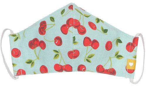 Cherries - Take Cover Mask