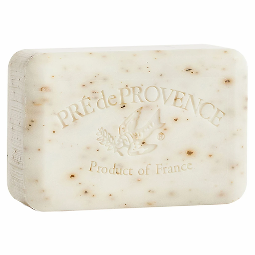 White Gardenia - Pré de Province French Soap