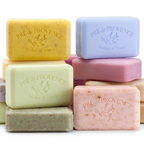 pre-de-provence-large-french-bath-soap-2