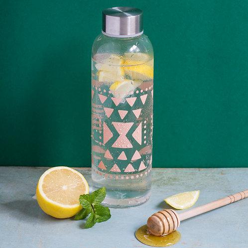 Sustain Water Bottle