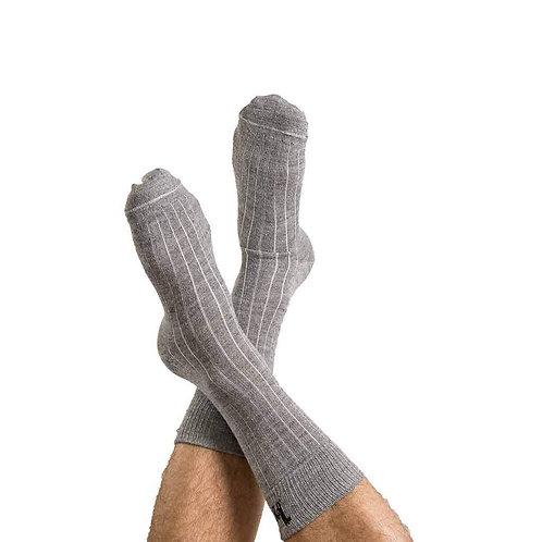 Everyday Alpaca Socks