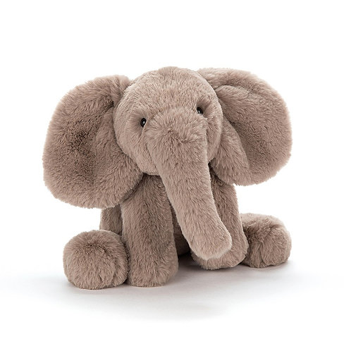 Smudge Elephant - Large