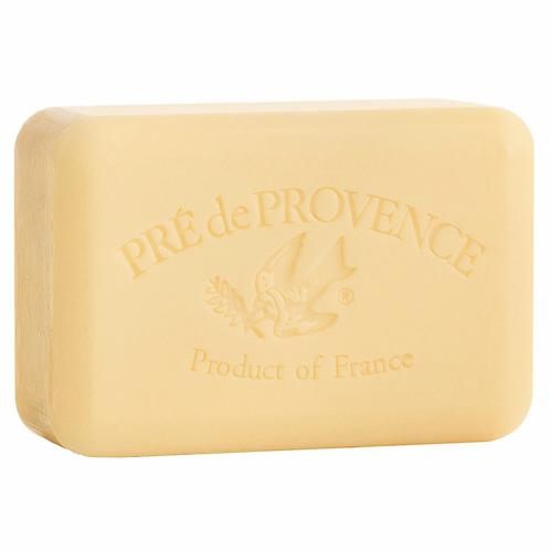 Argumes (Citrus Fruits) - Pré de Province French Soap