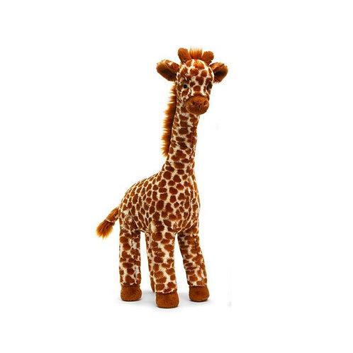 Dakota Giraffe -Small