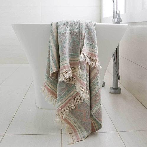 Zora Towel