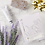 Thumbnail: Soap & Hand Cream Gift Set - Lavender
