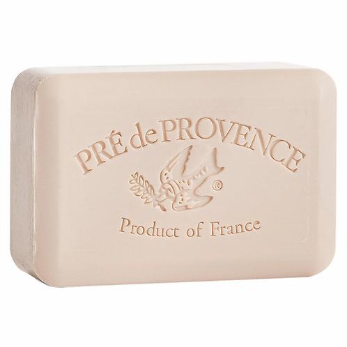 Coconut - Pré de Province French Soap