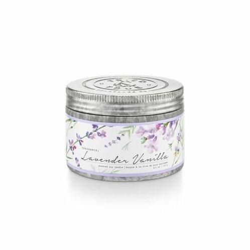 Illlume - Tried & True - Lavender Vanilla