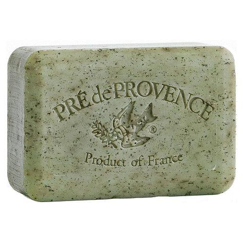 Lauriel - Pré de Province French Soap