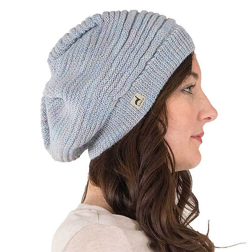 Slouchie Hats