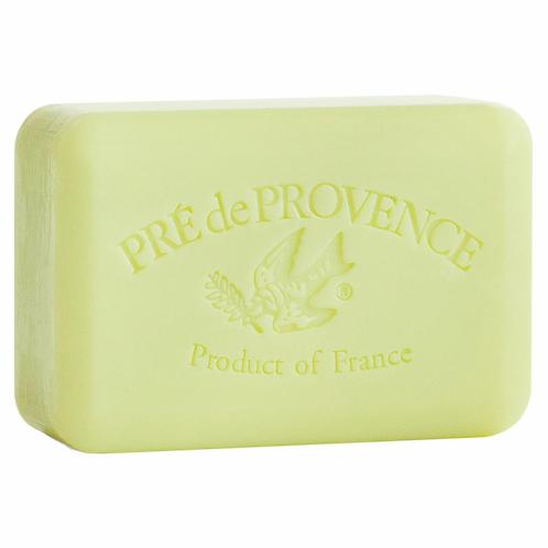 Linden - Pré de Province French Soap