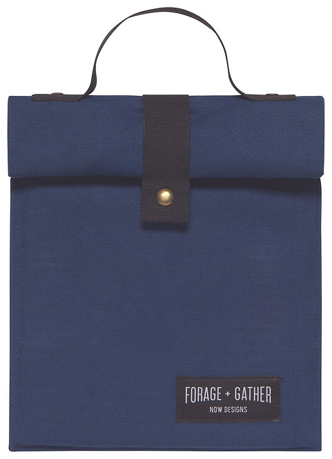 Forage Lunch Bag