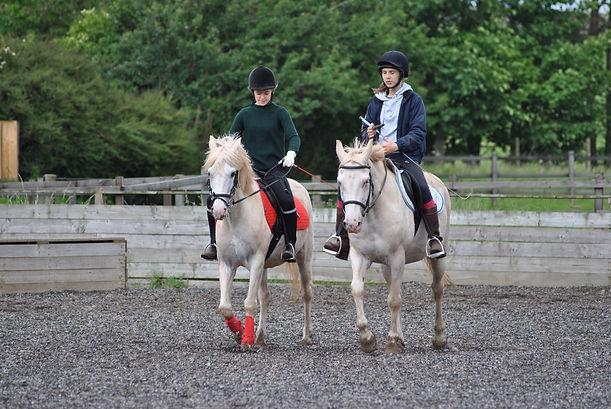 Karele Riding Lesson.jpg