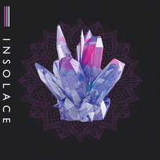 Insolace - Jaded
