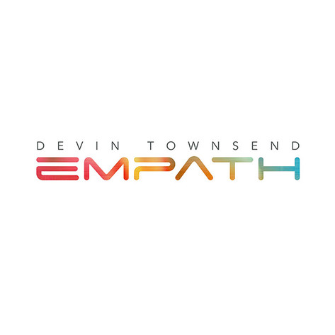 Devin Townsend - Genesis - Drum editing/ Additional Assisting - Rock/Metal/Progressive (CAN)