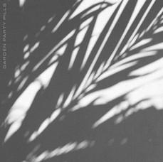 Garden Party Pills - Hearstrings - R/P/M/Ma - (UK)