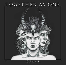 Together As One - Lord Of War - M/Ma - (Aus)