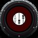 New Website Logo FINAL .png