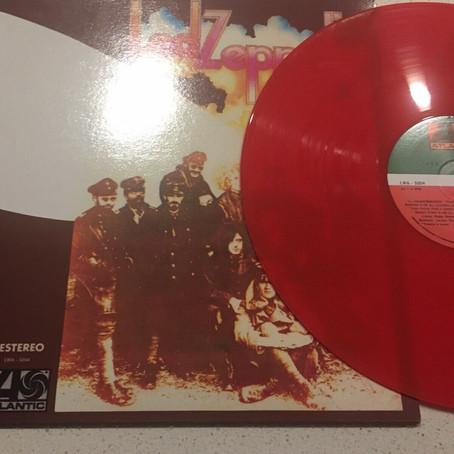 Bootleg Records Part 1