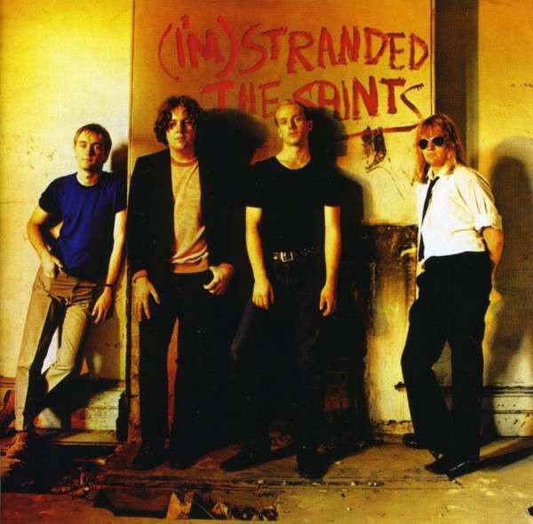 Aussie Punk Rock