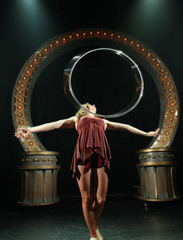 Stage Performance with Hoop Brown Scene.jpg
