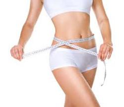 Liposucción | Lipoescultura