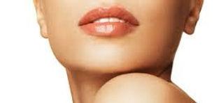 Cirugía plastica facial para adelgazar la cara