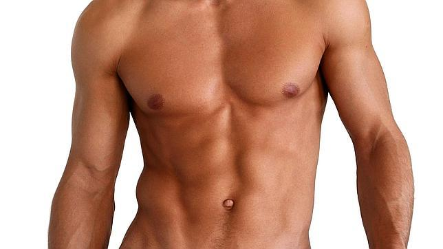 GINECOMASTY REDUCTION AND PECTORAL