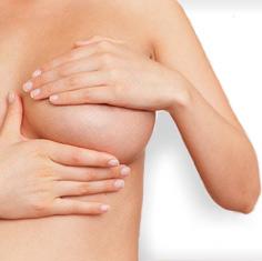 Mastopexia y Reducción de pecho
