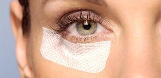 Cirugía plastica facial Colombia