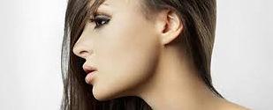 Cirugía Plastica Facial para mejorar cuello