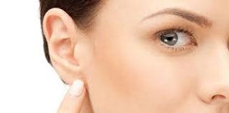 Cirugía Plastica de las orejas colombia