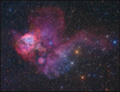 NGC 2467 small3.jpg