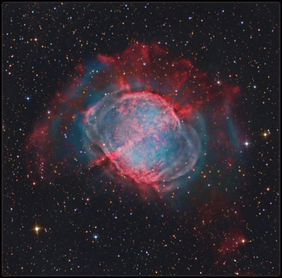 m27withcolor8.jpg