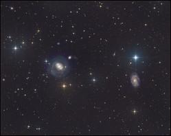 NGC 4151 4145 small.jpg