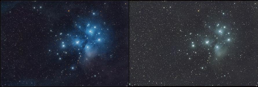 M45comparisson.jpg