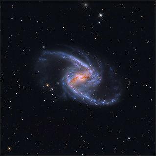 NGC1365.jpg