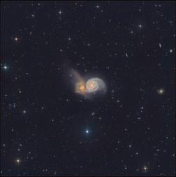 M51 wide small.jpg