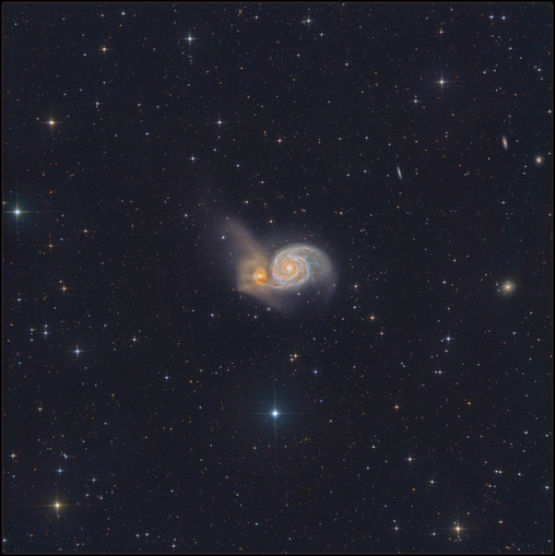 M51 wide small.jpg