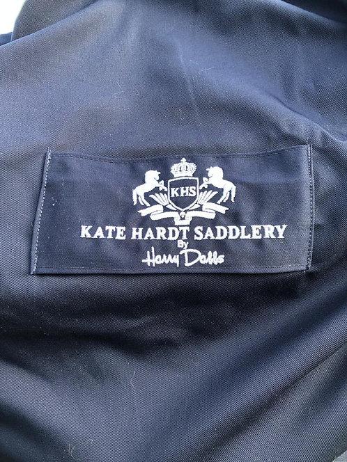KHS Saddle Covers