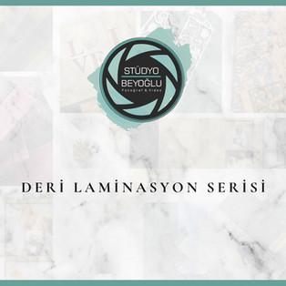 Turkuaz_Albüm_2020_Kataloğu-Deri_Lamin