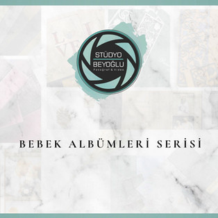 Turkuaz_Albüm_2020_Kataloğu-Bebek_AlbÃ