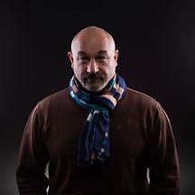 Ayhan Yekdaneh